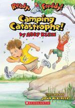 Camping Catastrophe!, Rep/E, Rep/E