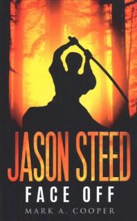 [해외]Jason Steed (Paperback)