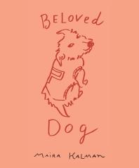 [해외]Beloved Dog