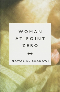 [해외]Woman at Point Zero