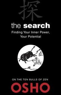 The Search / 새책수준   ☞ 서고위치:ML 2 *[구매하시면 품절로 표기됩니다]