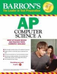 AP Computer Science A, 7/E
