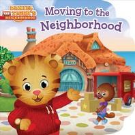 Moving to the Neighborhood