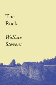 [해외]The Rock