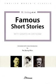 Famous Short Stories