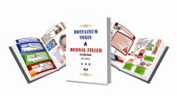 Botulinum Toxin Dermal Filler in the Face(3판)(CD2장포함)(양장본 HardCover)