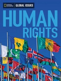 Human Rights: 910L (Global Issues)