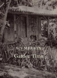 [해외]Garden Time