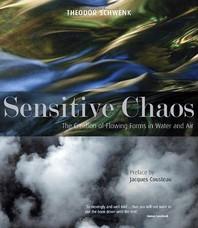 [해외]Sensitive Chaos