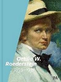 Ottilie W. Roederstein