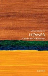 [해외]Homer