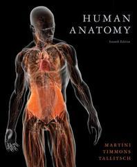 Human Anatomy [With CDROM and Paperback Book and Access Code]