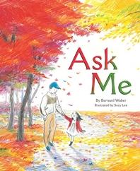 [해외]Ask Me