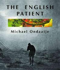 [해외]The English Patient (Compact Disk)