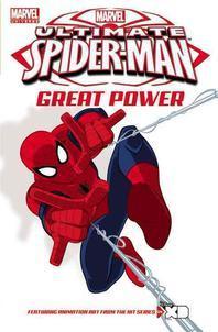 [�ؿ�]Marvel Universe Ultimate Spider-Man