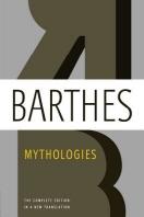 [해외]Mythologies
