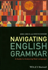 Navigating English Grammar