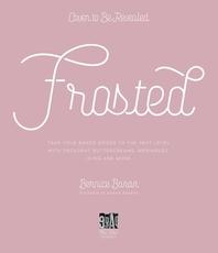 [해외]Frosted