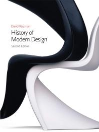 [해외]History of Modern Design