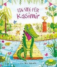 Ein Sieg fuer Kasimir