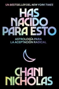 [해외]You Were Born for This (Spanish Edition) (Paperback)