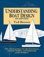 [해외]Understanding Boat Design (Paperback)