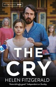 [보유]The Cry (TV Tie-in edition))