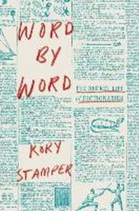 [해외]Word by Word (Hardcover)
