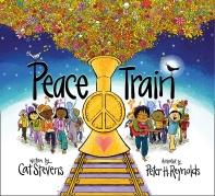 [해외]Peace Train