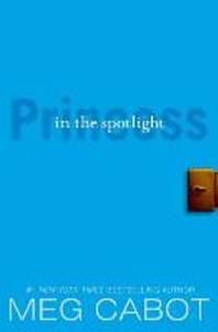 Princess Diaries 2: Princess in the Spotlight