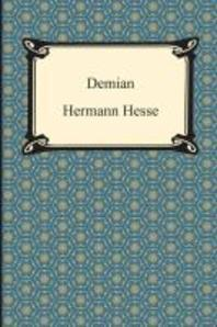 [해외]Demian (Paperback)