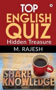 [해외]Top English Quiz