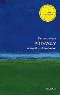 [해외]Privacy