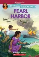 Pearl Harbor (American Girl
