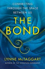 [해외]The Bond (Hardcover)