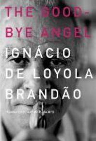 The Good-Bye Angel