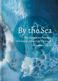 [해외]By the Sea (Hardcover)