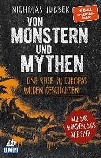 [해외]Von Monstern und Mythen