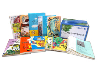 독서단원: 책을 읽고 생각을 나누어요 4학년 세트(전11권)