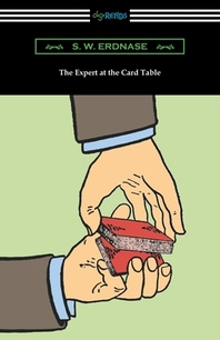 [해외]The Expert at the Card Table (Paperback)