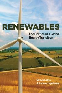 [해외]Renewables