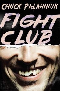 [해외]Fight Club