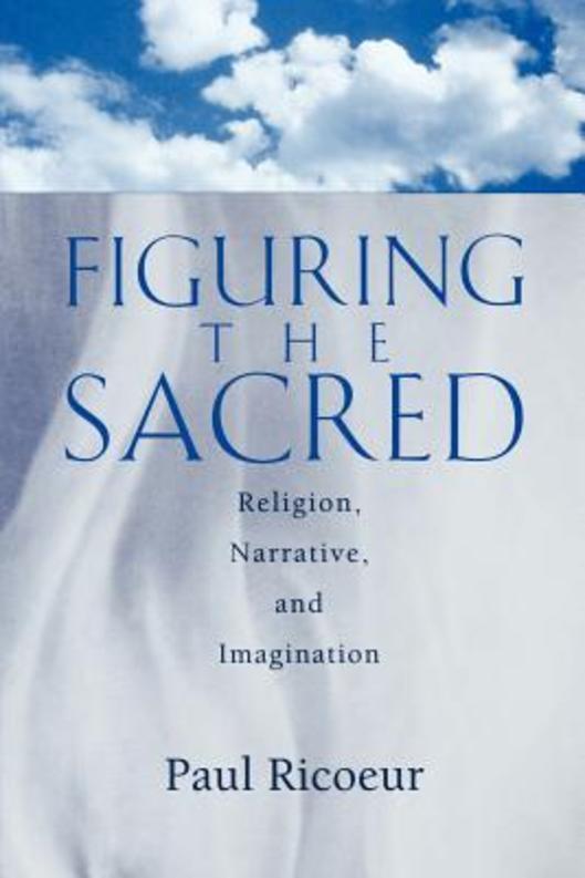 Figuring the Sacred : Religion, Narrative, and Imagination  /새책수준   /  상현서림 / ☞ 서고위치:GP 6  *[구매하시면 품절로 표기됩니다]