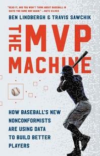 [해외]The MVP Machine