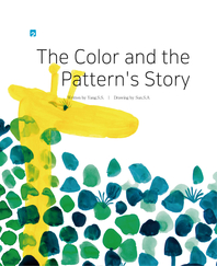 The Color and the Pattern's Story