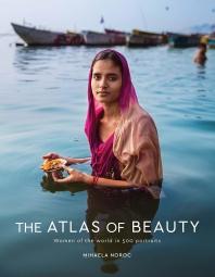[해외]The Atlas of Beauty