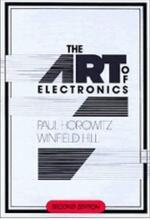 [과학/기술]The Art of Electronics