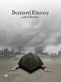 Bernard Khoury