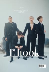 1st Look(퍼스트 룩)(Vol. 182)(B형)