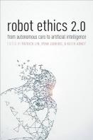 [해외]Robot Ethics 2.0
